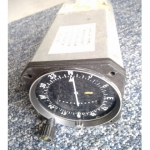 Indicador VOR / LOC Bendix King KI-208 oferta Aviônicos