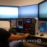 Simulador Maccbare G1000 oferta Acessórios diversos