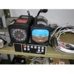 Piloto Automático Century 2000 14 volts oferta Aviônicos