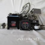 HSI KING COMPLETO Modelo: KCS-55A oferta Aviônicos