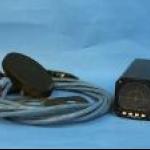 Stormscope Modelo: Strikefinder oferta Aviônicos