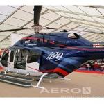 Autofinanciamento para compra de aeronaves  |  Consórcios, financiamentos, seguros
