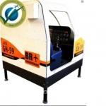 Simulador De Voo Modelo Esquilo As530 B2 oferta Simuladores