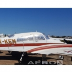 1974 Cessna 310Q  oferta Bimotor Pistão
