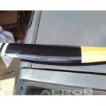 Hélice ORLEI Rotax 503  |  Hélices