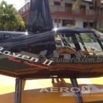 Helicóptero Robinson R44 Raven II – Ano 2010 – 1687 H.T oferta Helicóptero Pistão