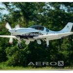 Avião Experimental Lancair Legacy RG – Ano 2005 – 405 H.T. oferta Experimental