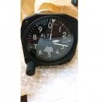 Altimetro Falcon oferta Aviônicos