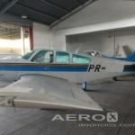 1993 Beechcraft Bonanza F33A oferta Monomotor Pistão