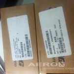 18E26103 – Bronzina Mancal Grossa  |  Motores