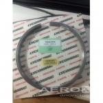 Ring - Lycoming - 74241P10 oferta Motores