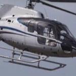 2013 HELIBRAS AS 350 B3 oferta Helicóptero Turbina