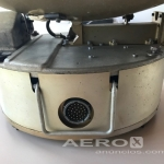 RADAR ART-161 oferta Aviônicos
