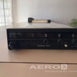 ADF Collins 650 TSO oferta Aviônicos