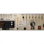 Bendix King KTS149 Digital Test Set oferta Ferramentas