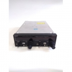 VHF COMM / NAV - KX 165A - BENDIX KING oferta Aviônicos