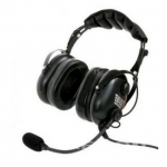 HEADSET DUAL PLUG - ND71 - NAV DATA  |  Aviônicos