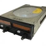 VHF COMM / NAV - KX 155 - BENDIX KING oferta Aviônicos