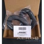 ESPUMA PARA HEADSET  - A10 E A20 (ORIGINAL)  - BOSE oferta Headsets