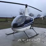 Hora de voo helicóptero oferta Cursos, Escolas de Aviação