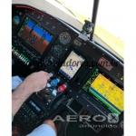 Avião Experimental Vans Aircraft RV-10 – Ano 2018 – 52 H.T.  |  Experimental