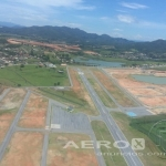 Fly Ville - Condomínio residencial e aeronáutico em Governador Celso Ramos oferta Lotes