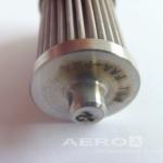 Ea Filter Element 7554262 -uso aeronútico 757 767 A320 oferta Peças diversas