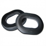 ESPUMA DAVID CLARK H10 FOAM EAR SEALS  |  Headsets