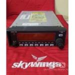 GPS BENDIX / KING KLN 89B TSO  |  GPS