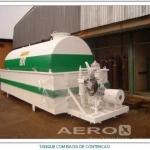 Tanque combustivel (modulo abastecimento) oferta Acessórios diversos
