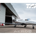 2012 CESSNA CITATION MUSTANG oferta Jato