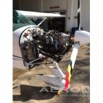 MOTOR ROTAX 912 80 HP oferta Motores