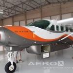 2015 Cessna Gran Caravan 208B oferta Turbo Hélice
