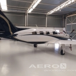 2012 Piper Aircraft PA-46-500TP MERIDIAN  |  Turbo Hélice