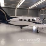 2012 Piper Aircraft PA-46-500TP MERIDIAN oferta Turbo Hélice