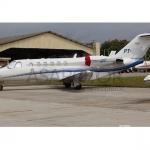 2002 Cessna CJ2 oferta Jato