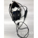 HEADSETS BOSE A 10 6 PIN  |  Headsets