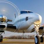 GERENCIAMENTO DE AERONAVES  oferta Hangar, Atendimento