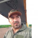 Comandante de Aeronaves - Traslados - Instrução - Piloto Agrícola - Piloto de Ensaios - Lançador PQD oferta Pilotos