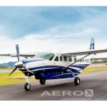 2016 CESSNA GRAND CARAVAN oferta Turbo Hélice