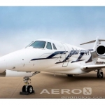 2014 CESSNA CITATION X+ oferta Jato