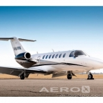 2017 Cessna Citation CJ3+ oferta Jato
