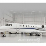 2014 Cessna Sovereign+ oferta Jato