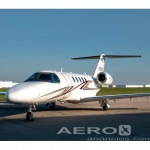 2013 Cessna Citation CJ4 oferta Jato