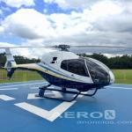 2007 EUROCOPTER COLIBRI EC120 oferta Helicóptero Turbina