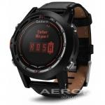 Relógio Garmin D2 Pilot Watch Aviação & Gps  |  GPS