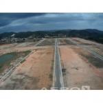 FLY VILLE Condominio Residencial e Aeronautico Grande Florianópolis SC oferta Lotes