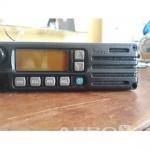 Radio Icom A-110  oferta Aviônicos