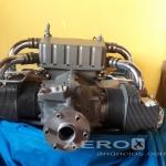 Motor Lycoming 0 320 com 160 HP oferta Motores