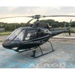1995 Helicóptero Eurocopter Esquilo AS350BA - 9.928 H.T. oferta Helicóptero Turbina
